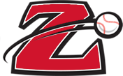 The Strike Zone Logo