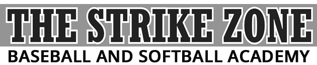 The Strike Zone Baseball Academy